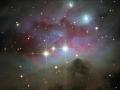 NGC1977