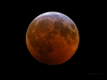 Eclipse 21ENE2019