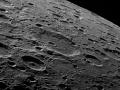 Crater Furnerius