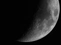 Luna 12Ene2019