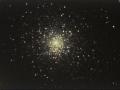NGC7078