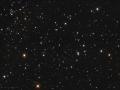 NGC 1746-50-58