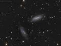 NGC 672